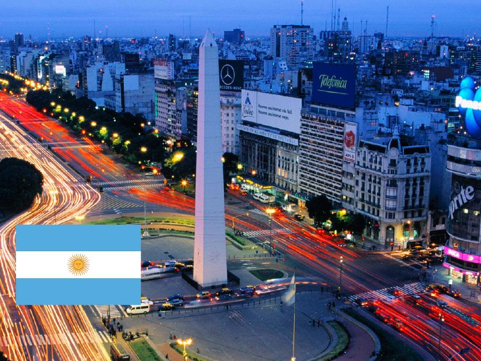 cuerdas-argentinas