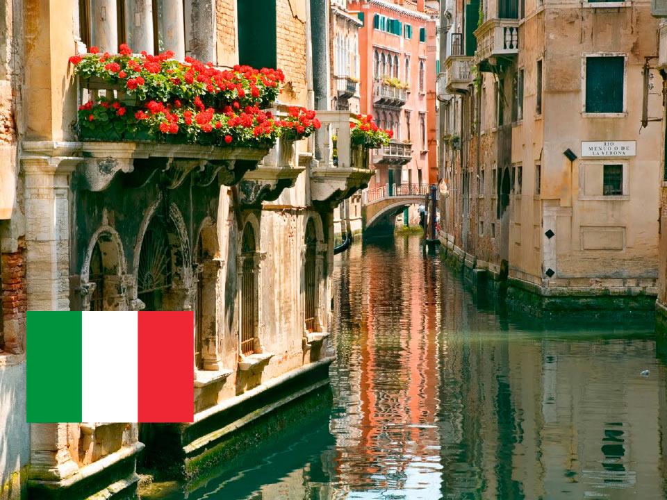 cuerdas-italianas