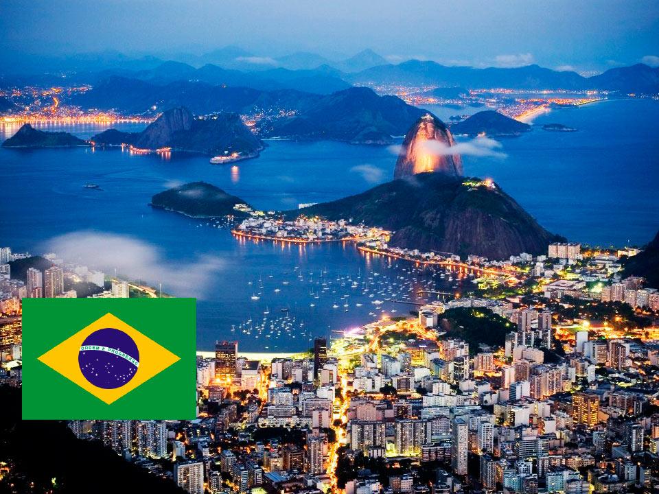la-musica-de-brasil