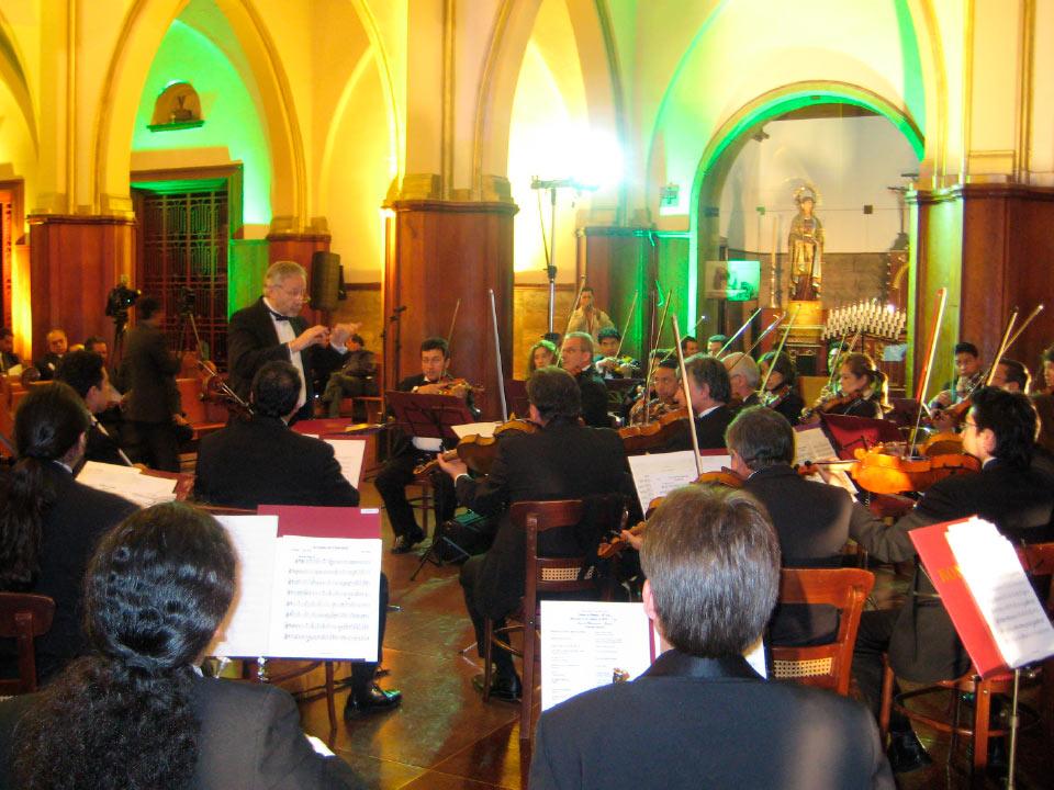 orquesta-musica