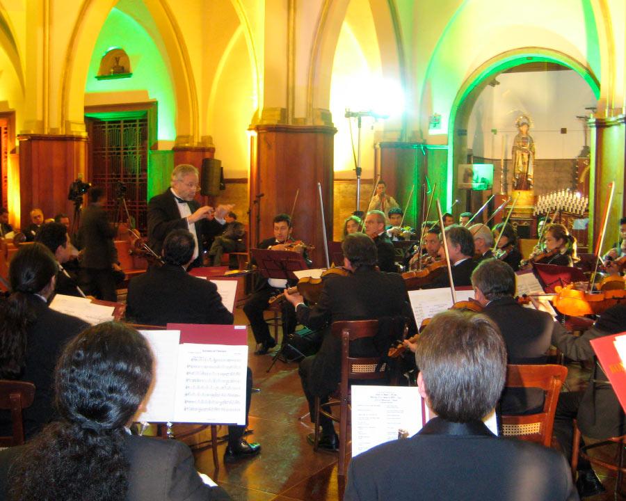 orquesta-de-cuerda