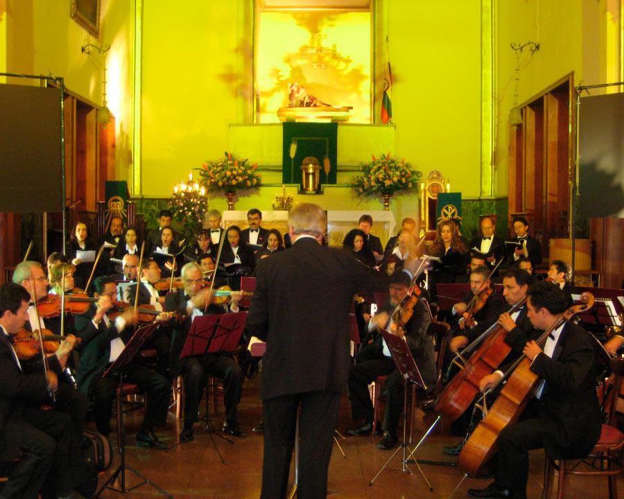 orquesta-sinfonica