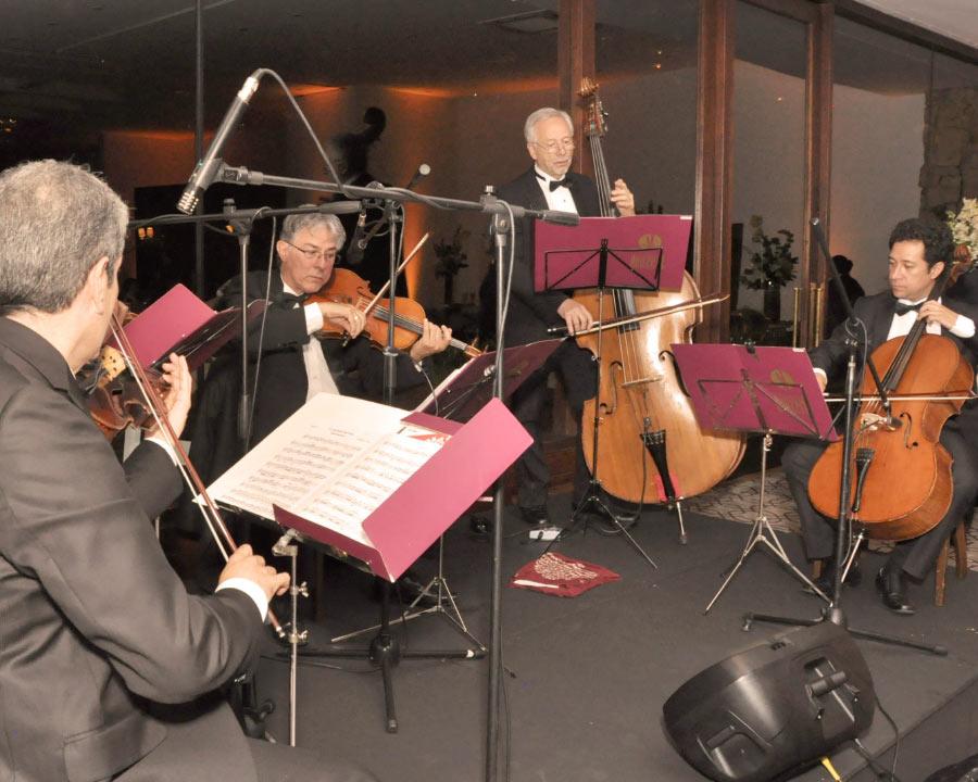 quinteto-de-cuerdas